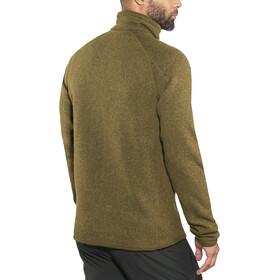 Patagonia Better Sweater Jacket Herr sediment